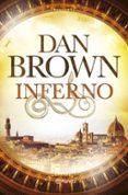 INFERNO - 9788408176039 - DAN BROWN