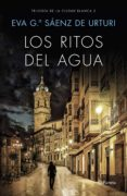 PACK TC LOS RITOS DEL AGUA - 9788408186939 - EVA GARCIA SAENZ DE URTURI
