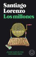 los millones-santiago lorenzo-9788417552039