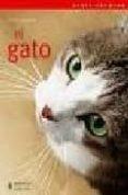 EL GATO - 9788425518539 - HELGA HOFMANN