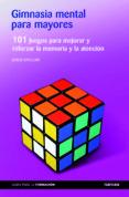 gimnasia mental para mayores (ebook)-jorge batllori-9788427723139