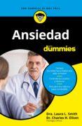 ansiedad para dummies-charles h. elliott-laura l. smith-9788432905339