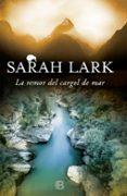 LA REMOR DEL CARGOL DE MAR - 9788466658539 - SARAH LARK
