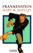 FRANKENSTEIN - 9788475842639 - MARY W. SHELLEY