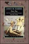 PETER PAN - 9788477023739 - JAMES MATTHEW BARRIE