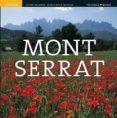 MONTSERRAT (ALEMAN) - 9788484780939 - MARIA PILAR QUERALT DEL HIERRO