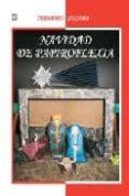 NAVIDAD DE PAPIROFLEXIA - 9788489840539 - FERNANDO GILGADO GOMEZ
