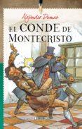 EL CONDE DE MONTECRISTO - 9788490051139 - VV.AA.