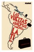 «Sospechosos en tránsito»: 978-8494617539 ePUB iBook PDF por Jorge Eduardo Benavides
