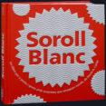 (PE) SOROLL BLANC - 9788498255539 - DAVID A. CARTER
