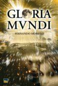 gloria mundi (ebook)-fernando morillo grande-9788498432039