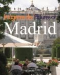 MADRID IN PICTURES (INGLES) - 9788498730739 - VV.AA.