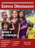Descarga gratuita de libros electrónicos para iphone REVISTA SERVOS ORDENADOS de   9788576229339