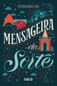 MENSAGEIRA DA SORTE (EBOOK) - 9788592783839 - FERNANDA NIA