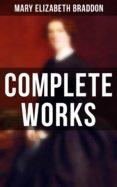 Búsqueda de libros electrónicos descargas de libros electrónicos gratis ebookbrowse com COMPLETE WORKS in Spanish de MARY ELIZABETH BRADDON