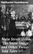 Descargar el formato de libro electrónico en pdf. MAIN STREET (FROM: