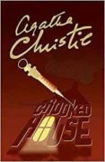 CROOKED HOUSE - 9780008196349 - AGATHA CHRISTIE