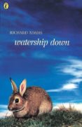 watership down (ebook)-richard adams-9780141937649