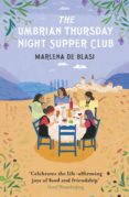 the umbrian thursday night supper club (ebook)-marlena de blasi-9781473505049