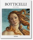 BOTICELLI - 9783836564649 - AA.VV