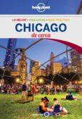 chicago de cerca 2 (ebook)-karla zimmerman-9788408157649