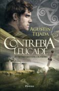 CONTREBIA LEUCADE - 9788415433149 - AGUSTIN DE TEJADA