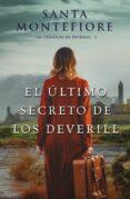 Nuevos libros descargables gratis EL ÚLTIMO SECRETO DE LOS DEVERILL 9788417780449