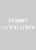 PCPI. OPERACIONES BÁSICAS DE COMUNICACIÓN (ADMINISTRACION Y GESTION) - 9788428326049 - VV.AA.