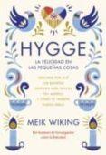 pack hygge: la felicidad en las pequeñas cosas-meik viking-9788448023249