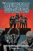 LOS MUERTOS VIVIENTES Nº 22 - 9788468477749 - ROBERT KIRKMAN