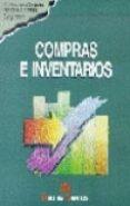 COMPRAS E INVENTARIOS - 9788479782849 - VV.AA.