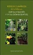 RIESGOS CLIMATICOS EN CITRICOS: SINTOMATOLOGIA Y EVOLUCION DE DAÑ OS - 9788484763949 - MIGUEL ANGEL TORRES RAMIREZ