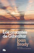 Descargar libros en kindle fire hd LOS AMANTES DE GIBRALTAR