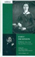 EMILY DICKINSON - POEMAS 1201-1786 + CD (EDIC. BILINGÜE) - 9788494271649 - EMILY DICKINSON