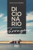 Descarga gratuita de libros electrónicos para mp3 DICIONÁRIO GEOTÉCNICO DE BARRAGENS: PORTUGUÊS - INGLÊS