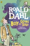 boy and going solo (ebook)-roald dahl-9780141378459