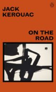 ON THE ROAD - 9780241347959 - JACK KEROUAC