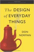 THE DESIGN OF EVERYDAY THINGS - 9780465050659 - DONALD A. NORMAN