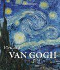 Descargar libros de audio japoneses VINCENT VAN GOGH