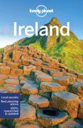 IRELAND 2018 (13TH ED.) (LONELY PLANET) - 9781786574459 - DESCONOCIDO
