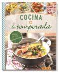 COCINA DE TEMPORADA - 9783869415659 - VV.AA.