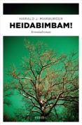 Tienda de descargas de libros electrónicos gratis HEIDABIMBAM! (Spanish Edition) de HARALD J. MARBURGER PDB DJVU