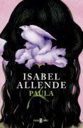 PAULA - 9788401352959 - ISABEL ALLENDE