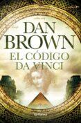 EL CÓDIGO DA VINCI (EBOOK) - 9788408013259 - DAN BROWN