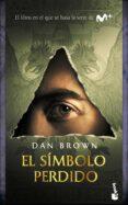 EL SIMBOLO PERDIDO - 9788408175759 - DAN BROWN
