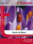 BASES DE DATOS - 9788415452959 - IVAN LOPEZ MONTALBAN