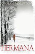 HERMANA (EBOOK) - 9788416223459 - ROSAMUND LUPTON