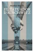el tatuador d'auschwitz (ebook)-heather morris-9788416743759