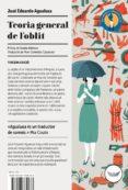 TEORIA GENERAL DE L'OBLIT (EBOOK) - 9788417339159 - JOSE EDUARDO AGUALUSA
