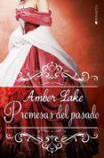 promesas del pasado (los rawson #3)-amber lake-9788417361259